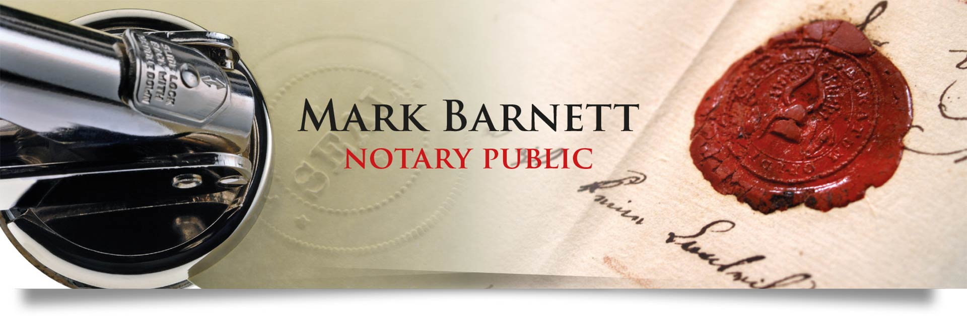 Notary Public Mayfair London